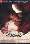 Othello: Literary Touchstone - William Shakespeare