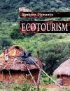 Ecotourism - Dimitrios Diamantis