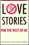 Love Stories for the Rest of Us - Genie D. Chipps, Bill Henderson
