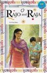 Rajo and Raja - Lisa Dass, Wendy Body