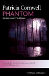 Phantom: Ein Kay-Scarpetta-Roman (German Edition) - Patricia Cornwell, Georgia Sommerfeld