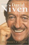 The Moon's a Balloon - David Niven