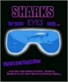 Sharks for Your Eyes Only - David Martin