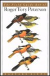 Field Guide Art of Roger Tory Peterson: Eastern Birds (Field Guide Art of Roger Tory Peterson, Eastern Birds) - Roger Tory Peterson