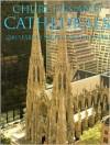 Churches and Cathedrals - Rolf Toman, Achim Bednorz, Barbara Borngässer