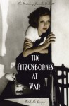 The FitzOsbornes at War - Michelle Cooper