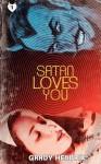Satan Loves You - Grady Hendrix, Nick Rucka, Eric Mueller