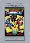 Marvel Masterworks: Captain America, Vol. 6 - Stan Lee, Gary Friedrich, Gene Colan, John Romita Jr., Sal Buscema