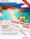 How To Enjoy Cyprus For Less Than 10 Euros Per Day - Larnaca - Paphos (BUDGET TRAVEL GUIDE) - Jason Taylor, Lisa Taylor