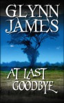 At Last Goodbye - Glynn James