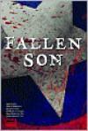Fallen Son - Jeph Loeb, John Cassaday, David Finch, John Romita Jr.