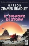 Il signore di Storn - Marion Zimmer Bradley, Riccardo Valla