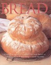 Bread - Christine Ingram