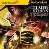 Hewey Calloway 1 - The Smiling Country - Elmer Kelton