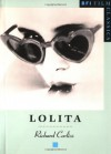 Lolita - Richard Corliss