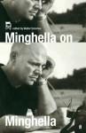 Minghella on Minghella - Anthony Minghella, Timothy Bricknell