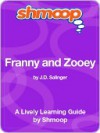 Franny and Zooey - Shmoop