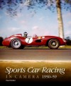 Sports Car Racing in Camera 1950-1959 - Paul Parker