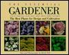 The Essential Gardener - Derek Fell