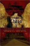 Children Of Chaos - Greg F. Gifune
