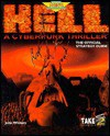 Hell: A Cyberpunk Thriller: The Official Strategy Guide (Prima's Secrets of the Games) - John Withers