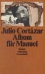 Album für Manuel - Julio Cortázar