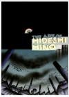 The Art of Hideshi Hino - Hideshi Hino
