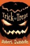 Trick or Treat - Robert Swindells