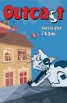 Outcast - Narinder Dhami