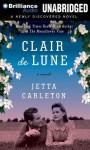 Clair de Lune - Jetta Carleton