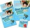 One Room Sunday School Kit Winter 2010 2011 - Abingdon Press
