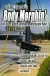 Body Morphin' - Andrew Mayne