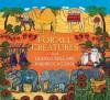 For all creatures - Glenda Millard, Rebecca Cool