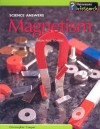 Magnetism: From Pole to Pole - Christopher Cooper