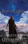 Raven's Ladder - Jeffrey Overstreet