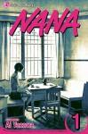 Nana, Volume 1 - Ai Yazawa