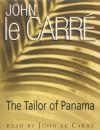 The Tailor of Panama - John le Carré