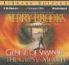 The Gypsy Morph - Terry Brooks, Phil Gigante