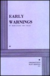Early Warnings - Jean-Claude van Itallie