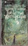 The Little White Horse - Elizabeth Goudge