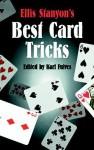 Ellis Stanyon's Best Card Tricks - Karl Fulves
