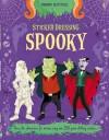 Spooky - Louie Stowell