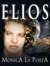 Elios - Monica La Porta
