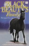 Black Beauty's Family - Josephine Pullein-Thompson, Diana Pullein-Thompson, Christine Pullein Thompson Thompson
