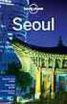 Seoul - Simon Richmond, Lonely Planet