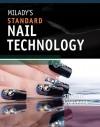 Milady's Standard Nail Technology, Student Workbook - Milady