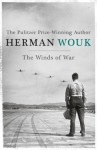 The Winds of War (Wwii) - Herman Wouk