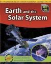 Earth and the Solar System - Carol Ballard