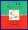 Quiet Places - Vinny Lee