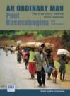 An Ordinary Man - Paul Rusesabagina, Tom Zoellner, Ben Onwukwe